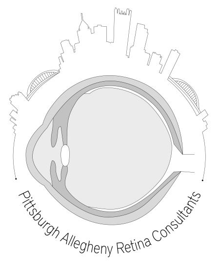PARC_logo-03